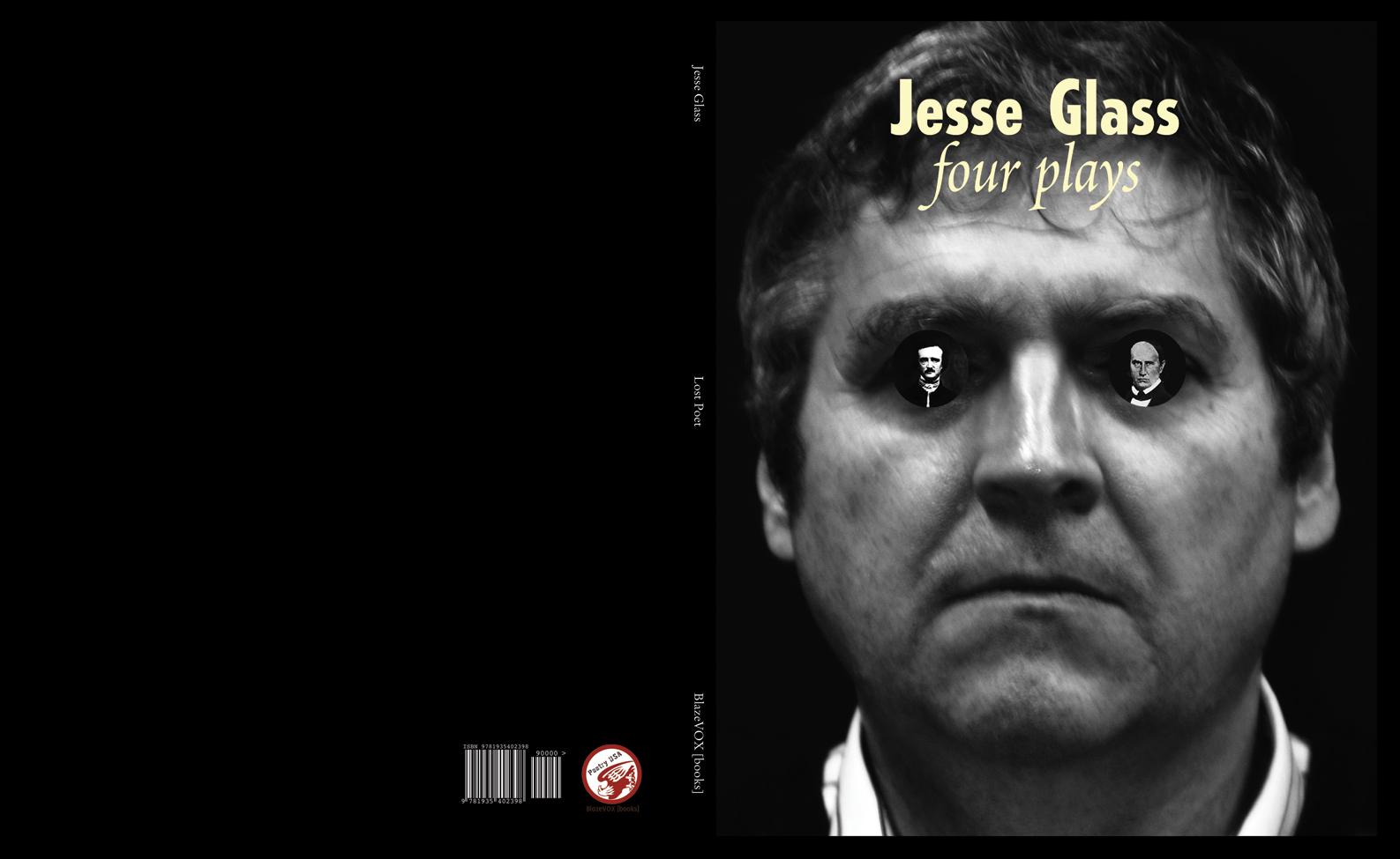 jesse-cover-flat